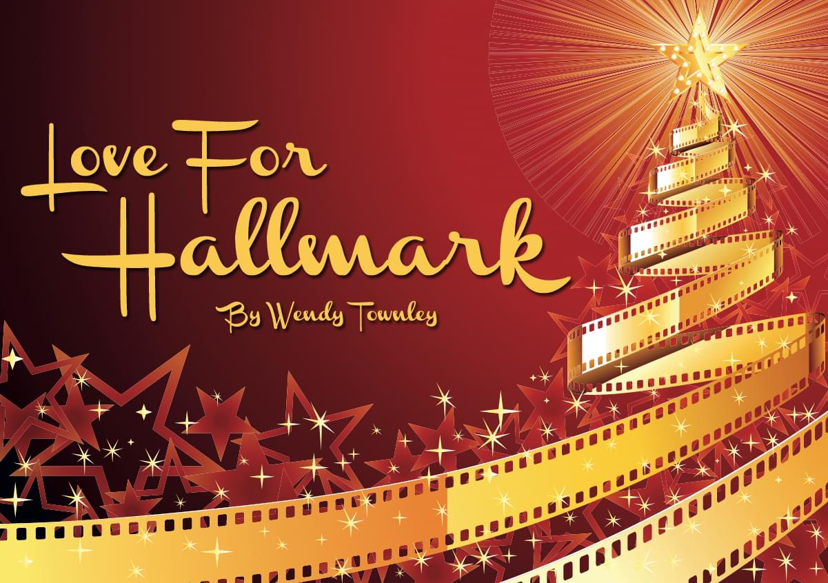 Love For Hallmark: The Best Christmas Movies to Watch