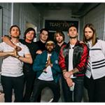 Maroon 5 at Pinnacle Bank Arena