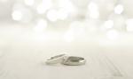 Ali Krieger & Ashlyn Harris' Wedding Sneak Peek