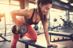 The 5 Most Common Gym Mistakes We Make
