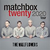 MatchboxTwentyThumbnail