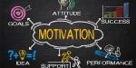 Monday Motivation: Avoiding Bad Nutrition Advice