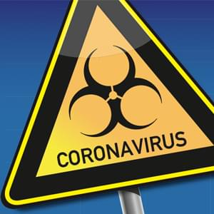 Know the facts about coronavirus disease 2019 (COVID-19) and help stop the spread of rumors. Check back on the CDC website for updated information and news.