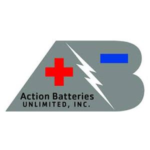 ActionBatteries1