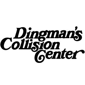Dingman300x3001