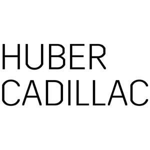HuberCadillac300x3002