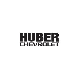 HuberChevy300x3001