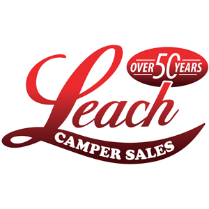 LeachCamperSales300x3001