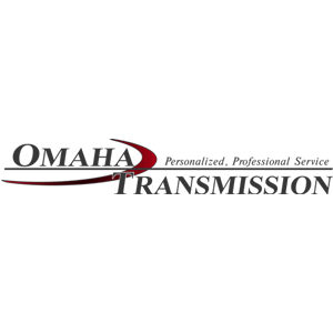 OmahaTransmission300x3001