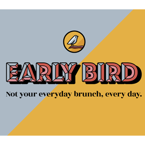 EarlyBird300x300