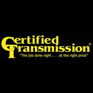 CertifiedTransmission300x300