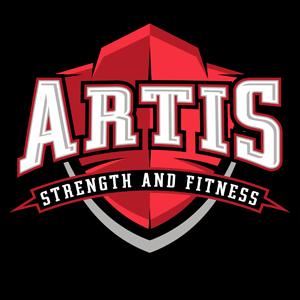 Artis Strength and Fitness
