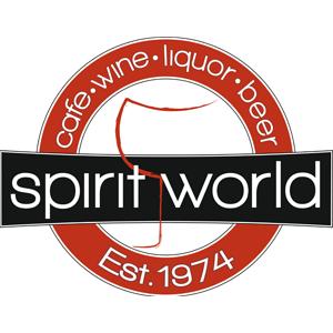 SpiritWorld300x300
