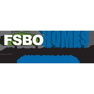 FSBO Homes