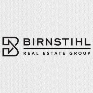 Jason Birnstihl Real Estate