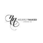 Nearly Naked Lingerie