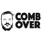 CombOver Contracting