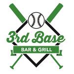 3rd Base Bar & Grill