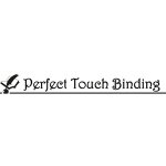 Perfect Touch Binding