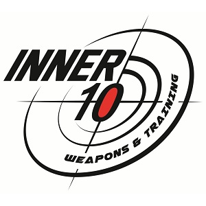 Inner 10 Weapons & Training