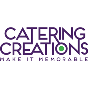 CateringCreations300x300