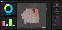 Sarpy/Cass County NE COVID-19 Dashboard