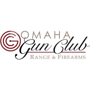 Omaha Gun Club