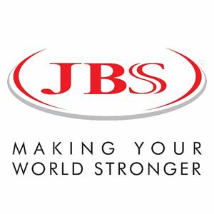 JBS300x300