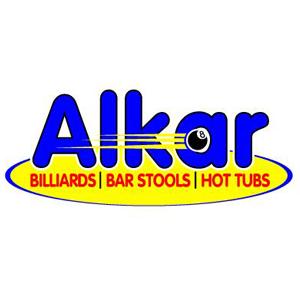 Alkar Billiards