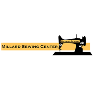 MillardSewing300x300