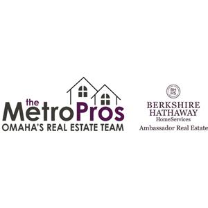 Metro Pros Real Estate