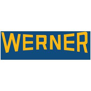 Werner300x300
