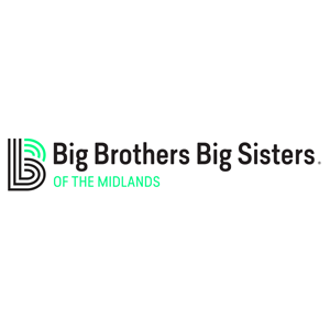 Big Brothers Big Sisters of the Midlands
