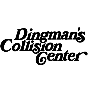Dingman's Collision Center Virtual Remote