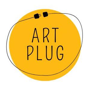 Art Plug