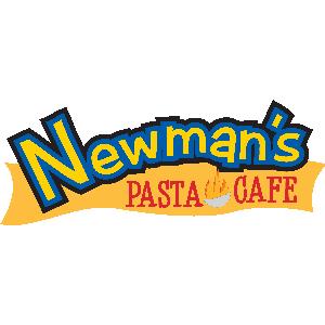 NewmansPastaBar300x300