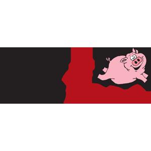 Hog Wild Pit BBQ