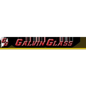 GalvinGlass300x300