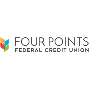 Four Points Federal Credit Union
