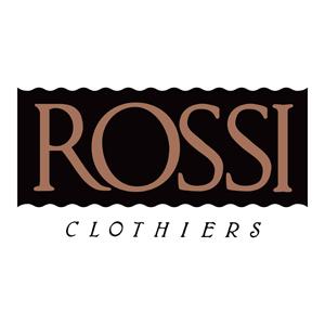 Rossi300x300