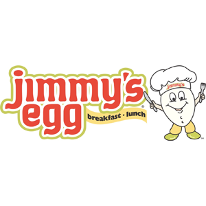 JimmysEgg300x300