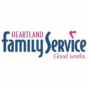 HeartlandFamilyService300x300