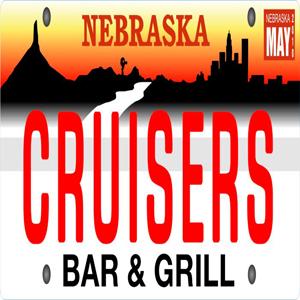 Cruisers Bar & Grill