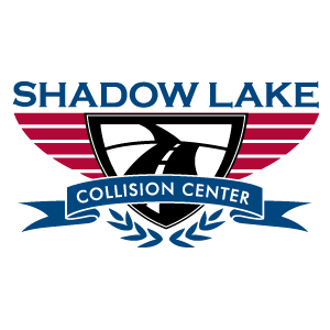ShadowLakeCollisionCenter300x300