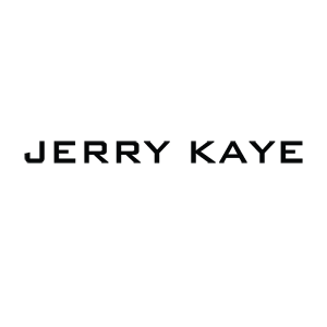 JerryKaye300x300
