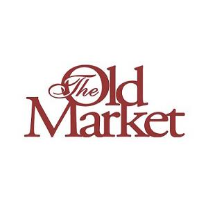 OldMarket300x300