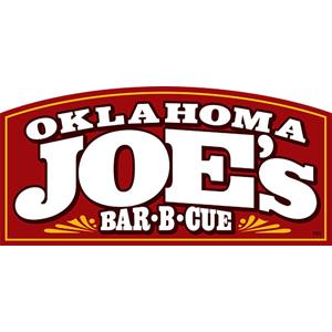 OklahomaJoes300x300