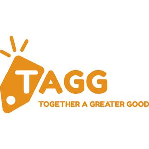 TAGG300x300