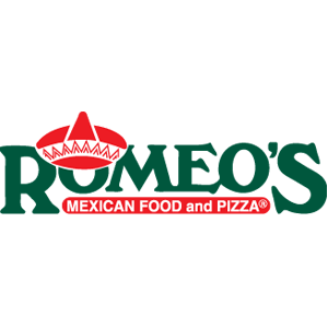 Romeo's Mexican Food and Pizza