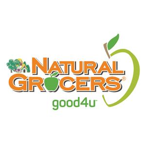 NaturalGrocers300x300